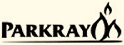 Parkray Stoves
